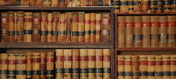 Which are the different family law judges in the UK?